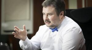 Prezes UOKiK: W 2017 r. nałożyliśmy kary o łącznej wysokości 223 mln zł