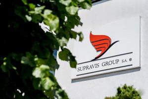 Supravis Group otwiera nowy rozdział w opakowaniach elastycznych
