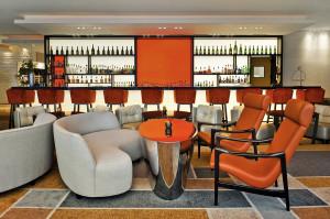 Święto wina z marką Sofitel Hotels & Resorts