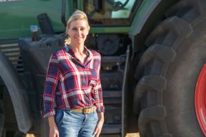 Kobiety w rolnictwie skarżą się na dyskryminację