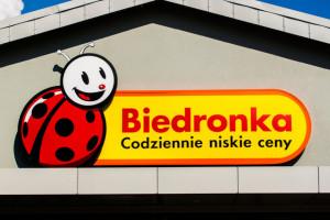 Haitong Bank: Nie doceniliśmy wpływu niedzielnego zakazu handlu na wyniki Biedronki