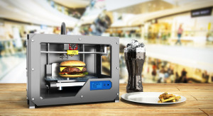 6 technologii, które mogą zmienić branżę spożywczą