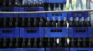 Coca-Cola HBC Polska i Refresco wraz z CHEP stworzyły wspólny projekt transportowy