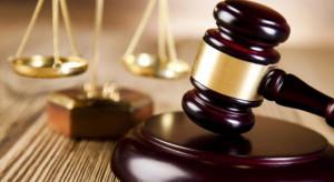 Lubuskie: Mężczyzna stanie przed sądem za kradzież 1,3 tys. naklejek i ich wymianę na maskotki