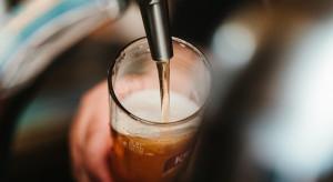 Na świecie może zabraknąć piwa. To przez ocieplenie klimatu!