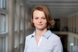 Emilewicz: Chcemy wzmocnić eksportowy apetyt polskich firm