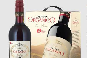 Duński Globus Wine rozpoczyna działalność na rynku wina w Polsce