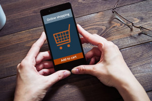 Rośnie potencjał aplikacji zakupowych wśród osób korzystających z Internetu