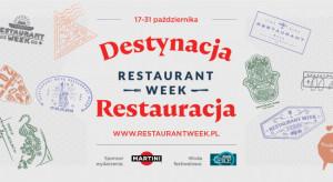 Restaurant Week ponownie w ofercie Payback