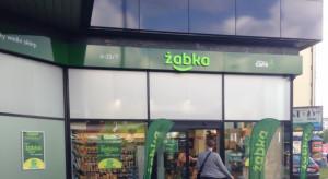 Sklepy Freshmarket zamieniają się w Żabki