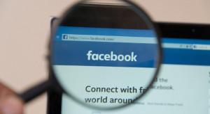 Facebook zawyżał statystyki odsłon reklam wideo?
