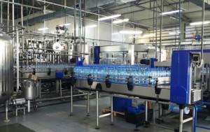 Staropolanka inwestuje w nową linię produkcyjną w Polanicy-Zdroju