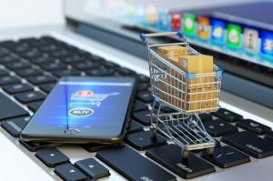 Giganci e-handlu w sądzie