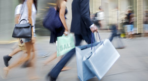 UOKiK: Zwiększy się ochrona praw konsumentów