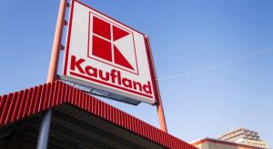 Kaufland wprowadza w Polsce nową markę K-to go