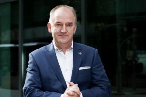 Prezes UPEMI: Japonia daje ogromne szanse polskim eksporterom wołowiny