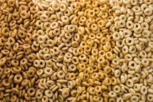 FoodRentgen opublikował raport o pestycydach w płatkach śniadaniowych