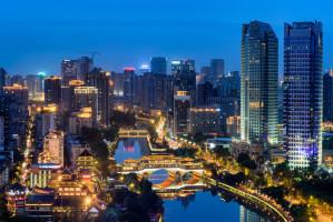 Polska Agencja Inwestycji i Handlu otworzy w listopadzie biuro w Czengdu