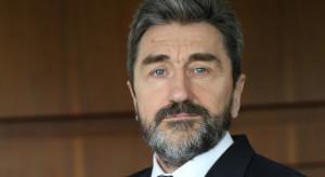 Prezes Cedrobu: Nie mam recepty na ASF i nikt jej nie ma
