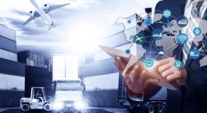 PwC: Digitalizacja zmieni rynek logistyki i transportu