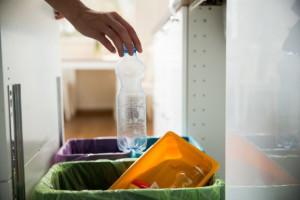 EDA: Plastiki w centrum politycznej debaty UE
