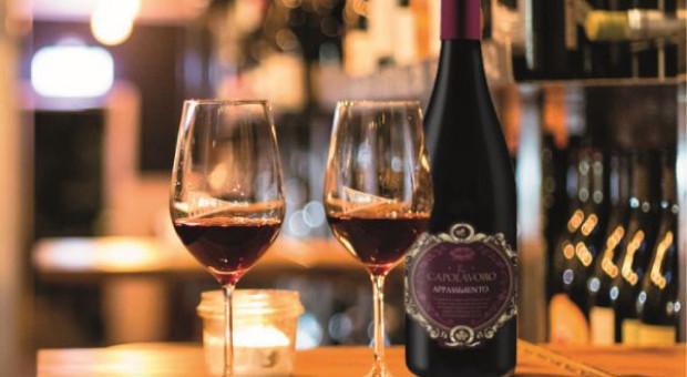 Globus Wine wkracza do Polski. Chce mieć silną pozycję na rynku wina (wywiad)
