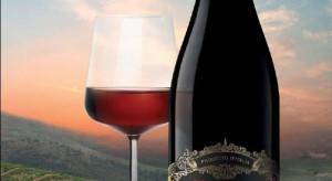 Globus Wine chce być w gronie kluczowych dostawców wina w Polsce
