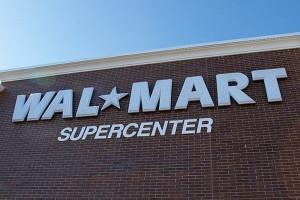 Walmart oszczędził 20 mln dolarów