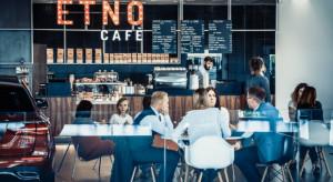 Etno Cafe planuje zakończyć 2018r. przychodami na poziomie ok. 20 mln zł