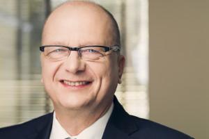 Branża leasingowa utrzymuje wysoką dynamikę wzrostu
