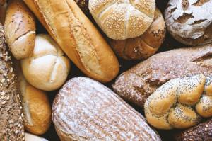 Chleb coraz droższy i mniej powszedni, ale piekarnie sobie radzą