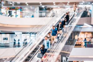 C&W: Rozwój rynku powierzchni handlowych w Polsce nie zwalnia tempa