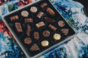 Wedel rekrutuje na stanowisko degustatora słodyczy