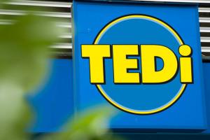 Dyskont Tedi debiutuje w Trójmieście