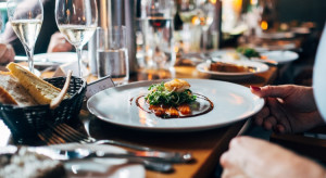Mintel: polscy konsumenci są otwarci na nowe doświadczenia smakowe
