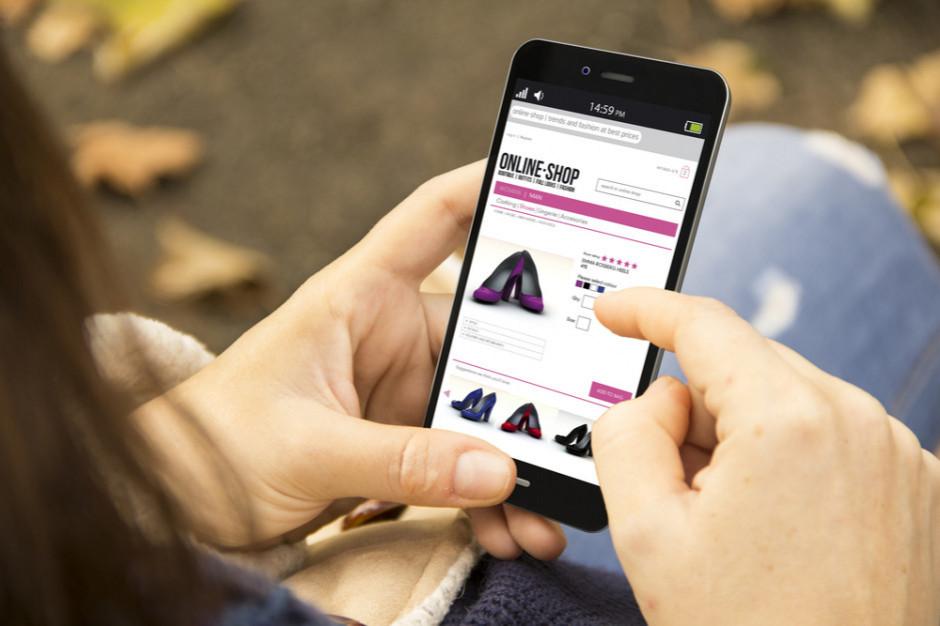 Google zbadało ścieżki zakupowe polskich konsumentów