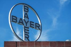 USA: Bayer zapłaci mniejsze odszkodowanie w związku z Roundupem