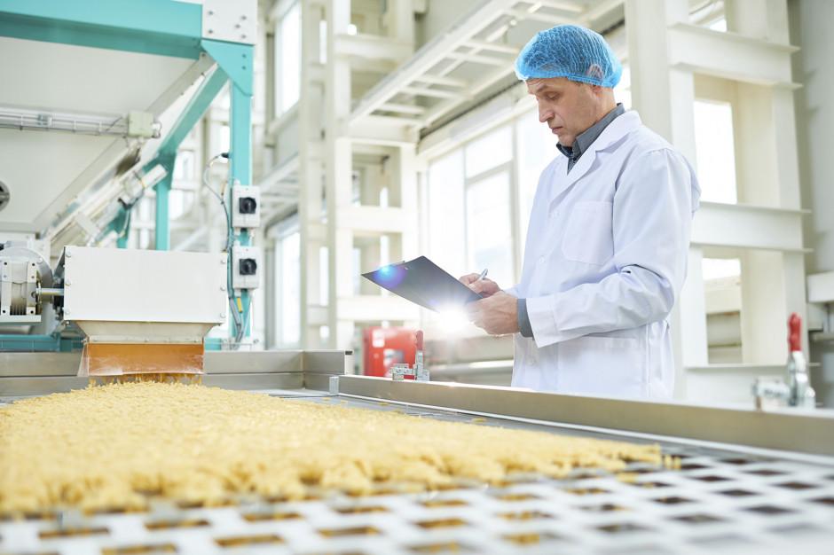 Foodmakers informatyzuje procesy zarządzania