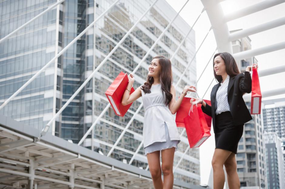 Ekspert: Produkty przyszłości podbijają serca, a nie rozum konsumentów