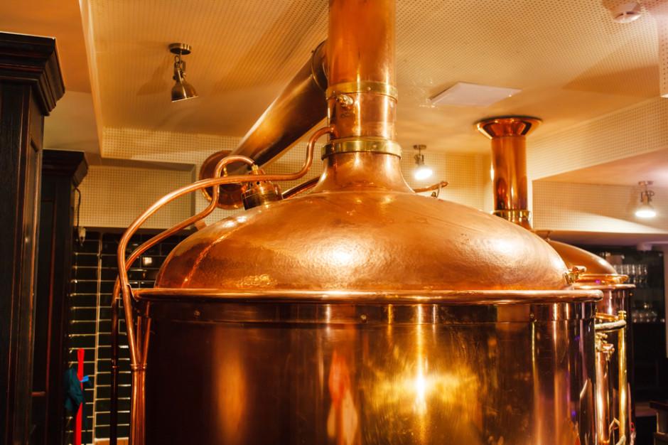 Produkcja piwa: dobre trzy kwartały rdr, ale we wrześniu ostry spadek mdm