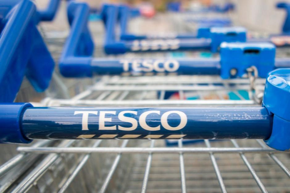 Pracownicy Tesco nie dostali podwyżek. Czekają na wyjaśnienia