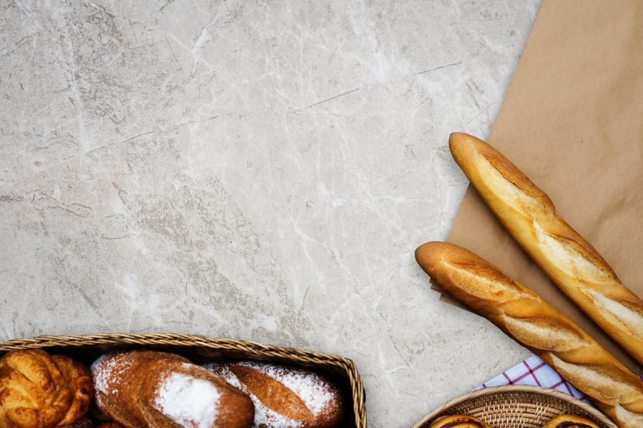 Dyskonty i sklepy convenience zwiększają sprzedaż pieczywa