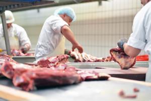 Sukcesja – największe wyzwanie dla branży mięsnej w Polsce? (analiza)