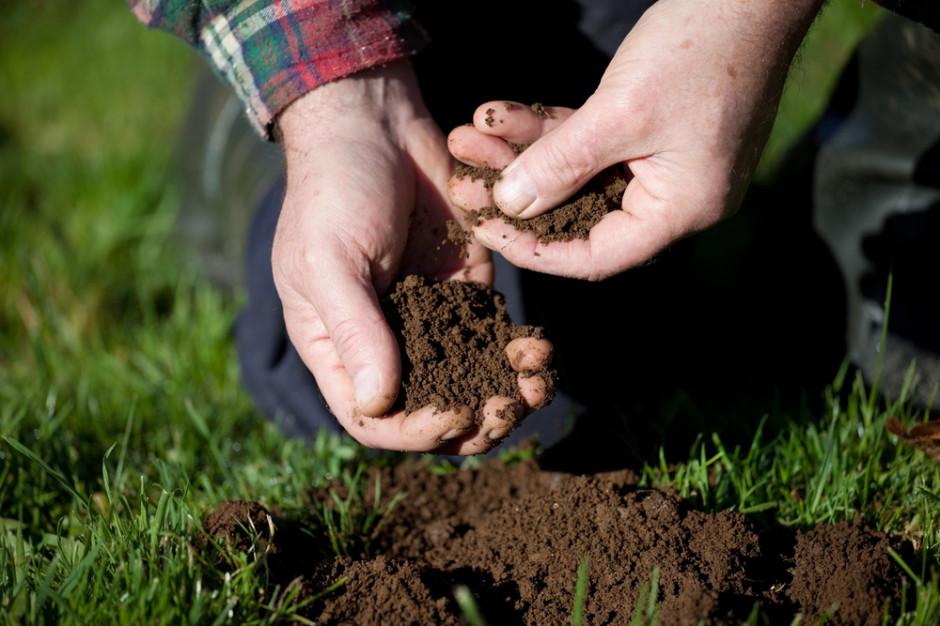 Twórca pojazdu do analizy gleby na polach uprawnych zwyciężył w E(x)plory 2018