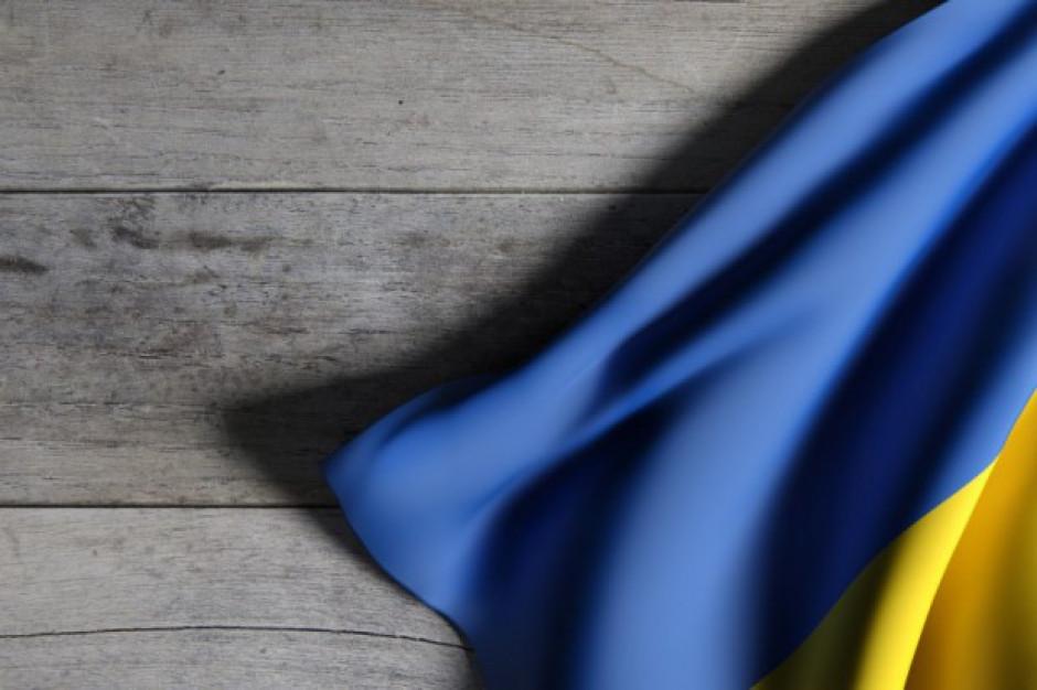 Rynek pracy: Widmo odpływu Ukraińców do Niemiec
