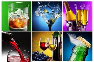 Branża alkoholi w trzecim kwartale 2018 roku (podsumowanie wydarzeń)