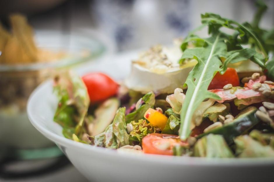 Salad Story chce podwoić liczbę lokalizacji