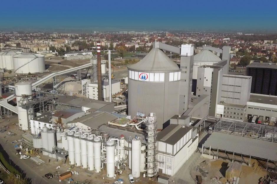 Grupa Pfeifer & Langen zainwestuje w Polsce łącznie ponad 400 mln zł w trzy lata