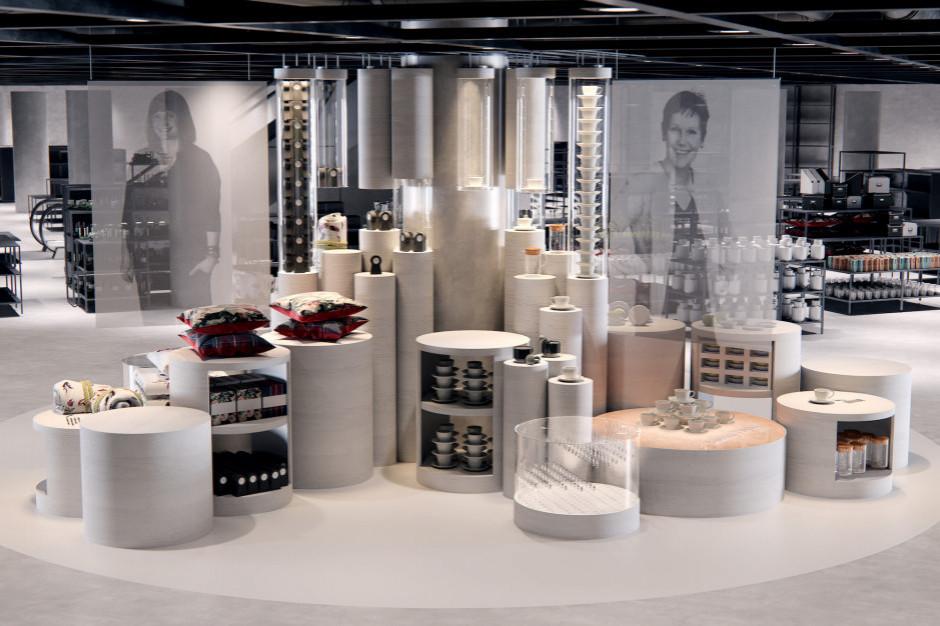 Ikea planuje światową ekspansję konceptu z Blue City