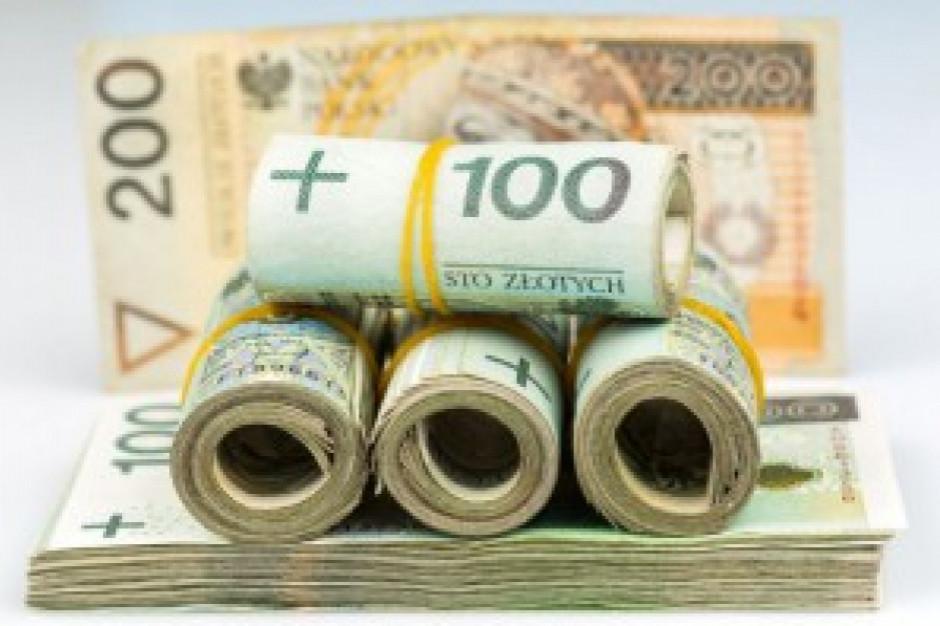 Bank Millennium kupuje Euro Bank za 1,83 mld zł